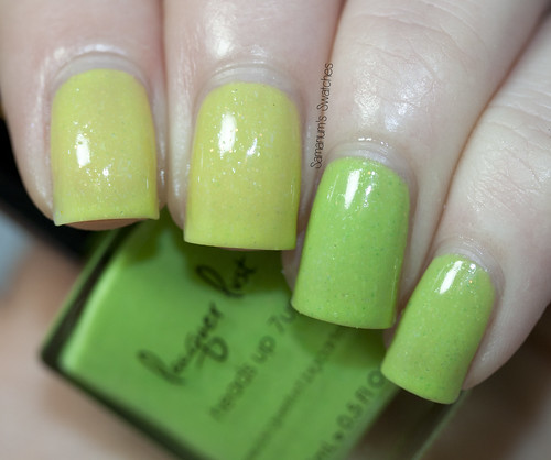 Lacquer Lust Heads Up 7up (4)
