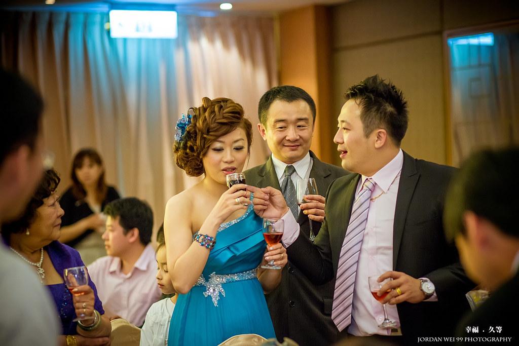 20130330-崇瑋&意婷WEDDING-182
