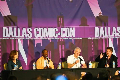 Dallas Comic Con-004.jpg