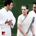 Rajiv Gandhi remembered on his 22nd death anniversary 11