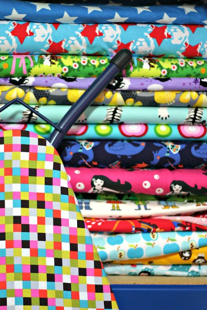 ironing board cover 3