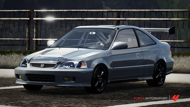 Show Your Touge Cars - Page 7 8872523962_4cb62079c8_z
