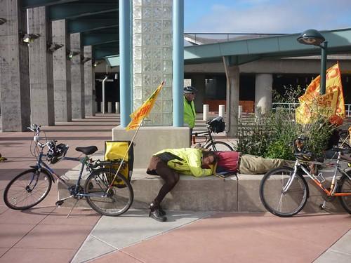 bike-the-math_03