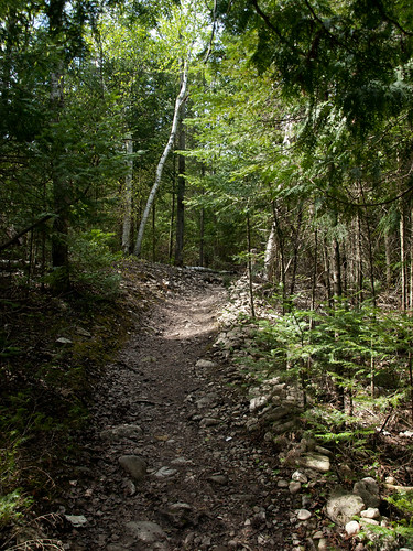 marr-lake-trail-01