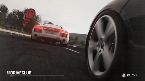 DRIVECLUB_E3_6