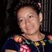 Bella Mujer; Región Istmo, Oaxaca, Mexico por Lon&Queta