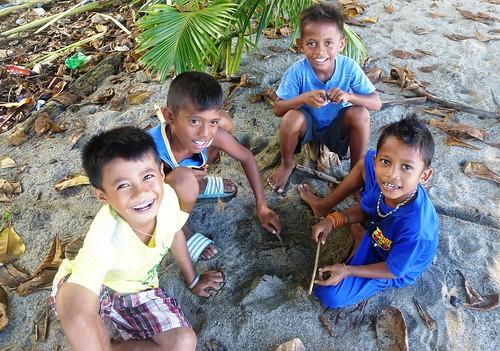 Moluques13-Ambon-Sud (40)