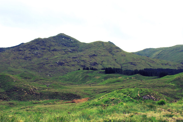 the road to skye 15