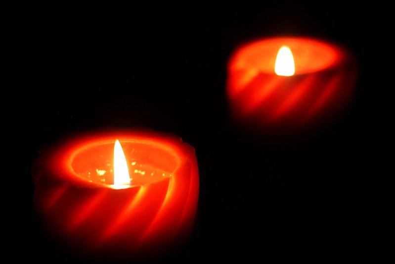 kynttilä 029