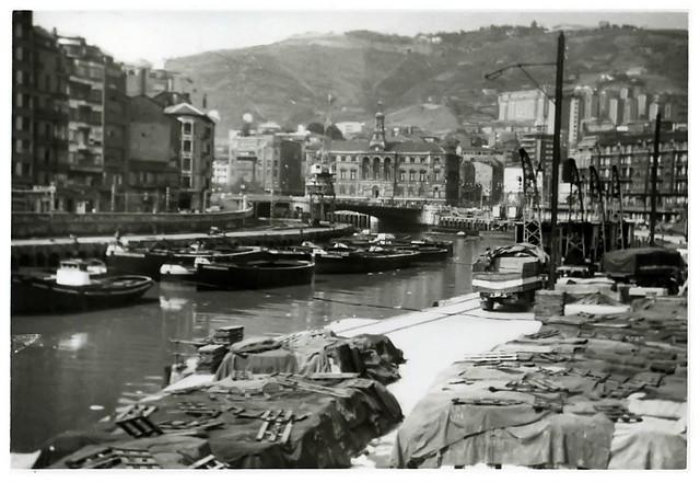 Bilbao1968_b