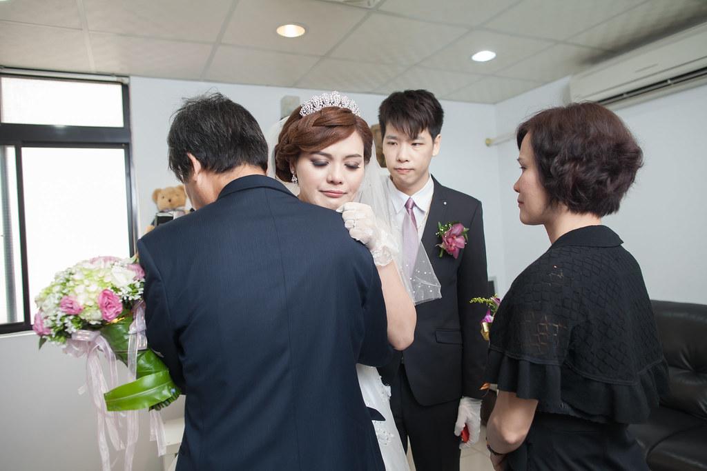 Wedding0421-0093