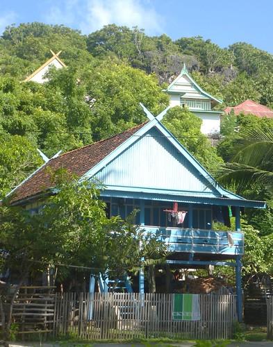 Sulawesi13-Bira-Tour-Village (9)