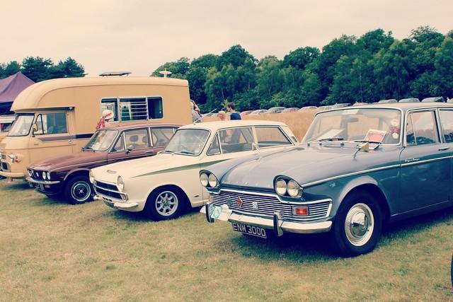 vintage_car_fair