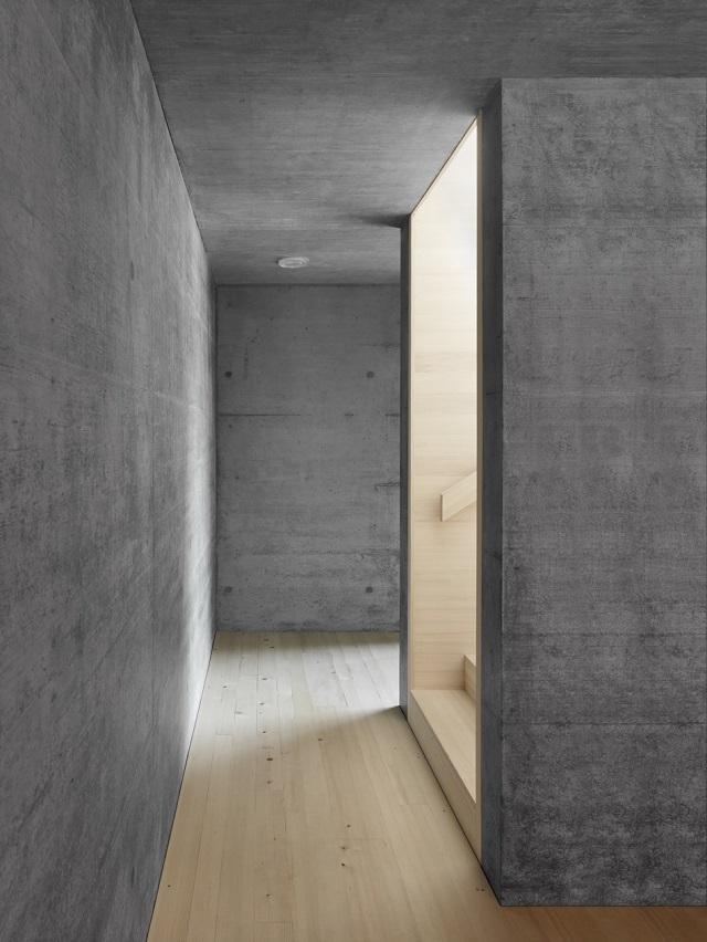 Wohn-DesignTrend-Wohntrends-Haus-am-Moor-von-Bernardo-Bader-Architekten-06