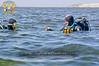 scufundari-scuba diving-scafandri_Ion_Buncea_083_