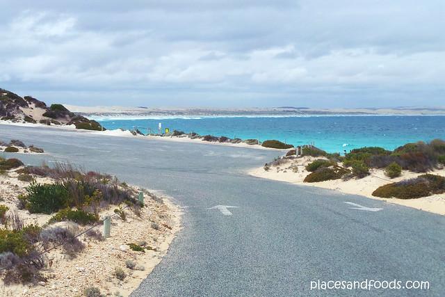 golden island lookout road