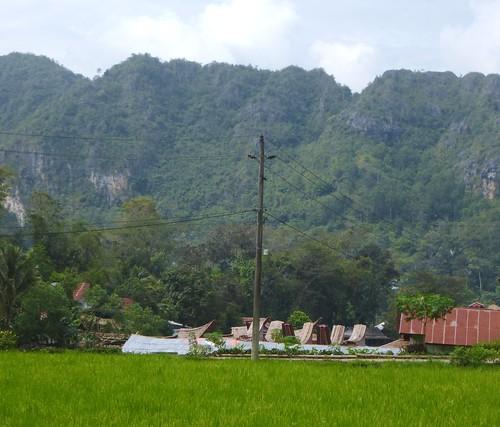 Sulawesi13-Rantepao-Makale (2)