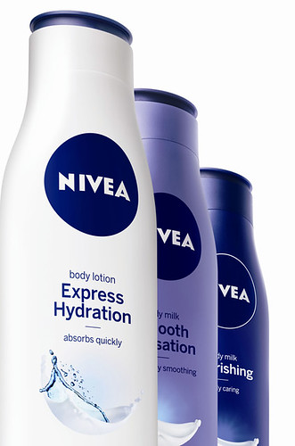 dezeen_Nivea-by-Yves-Behar-and-fuseproject_2