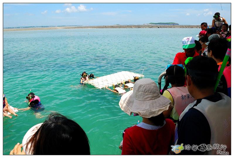 2013歐船長東海休閒漁業_75