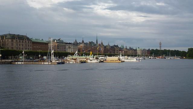 Danemark et Suède 9522920758_6f00013bf1_z