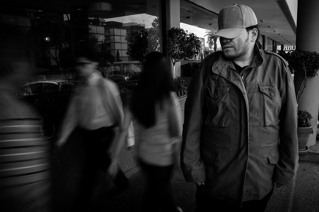 Mafias del Mundo: Cártel de Sinaloa