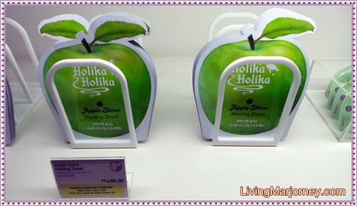 13-Holika-Holika-Philippines-012