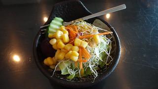 清水德慧素食 (1)