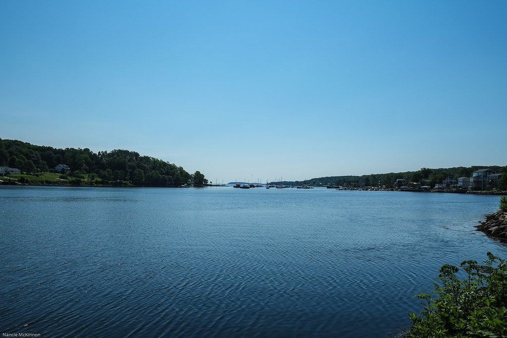 Mahone Bay.jpg