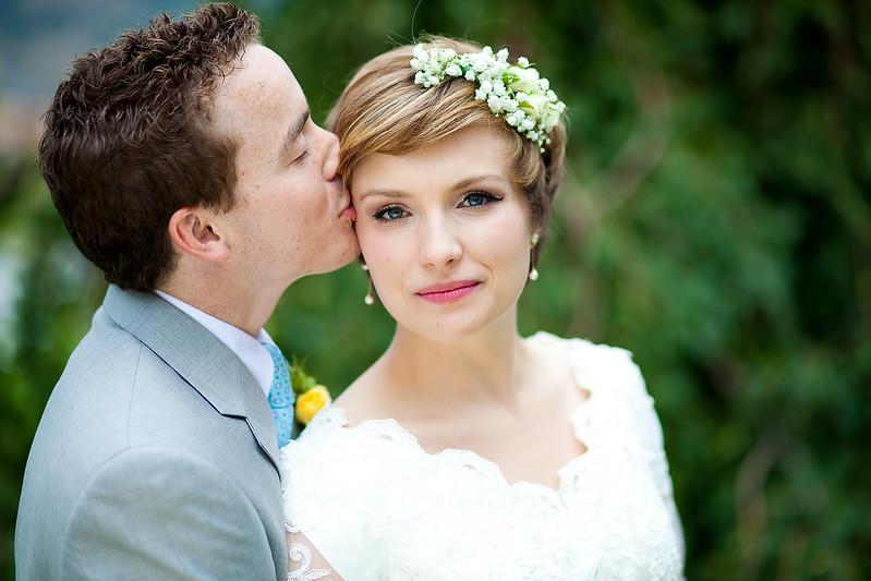 Caitie Graves Wedding Favorites-37
