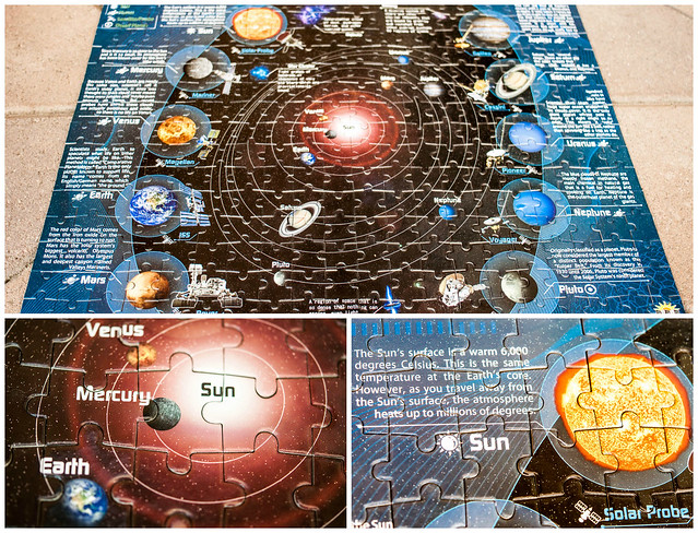 Popar interactive 3d planets puzzle review in_the_know_mom