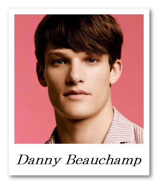 BRAVO_Danny Beauchamp0039_Blanco SS09(mh)