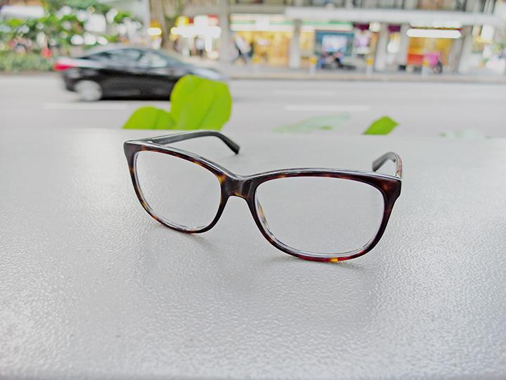 marc jacobs specs