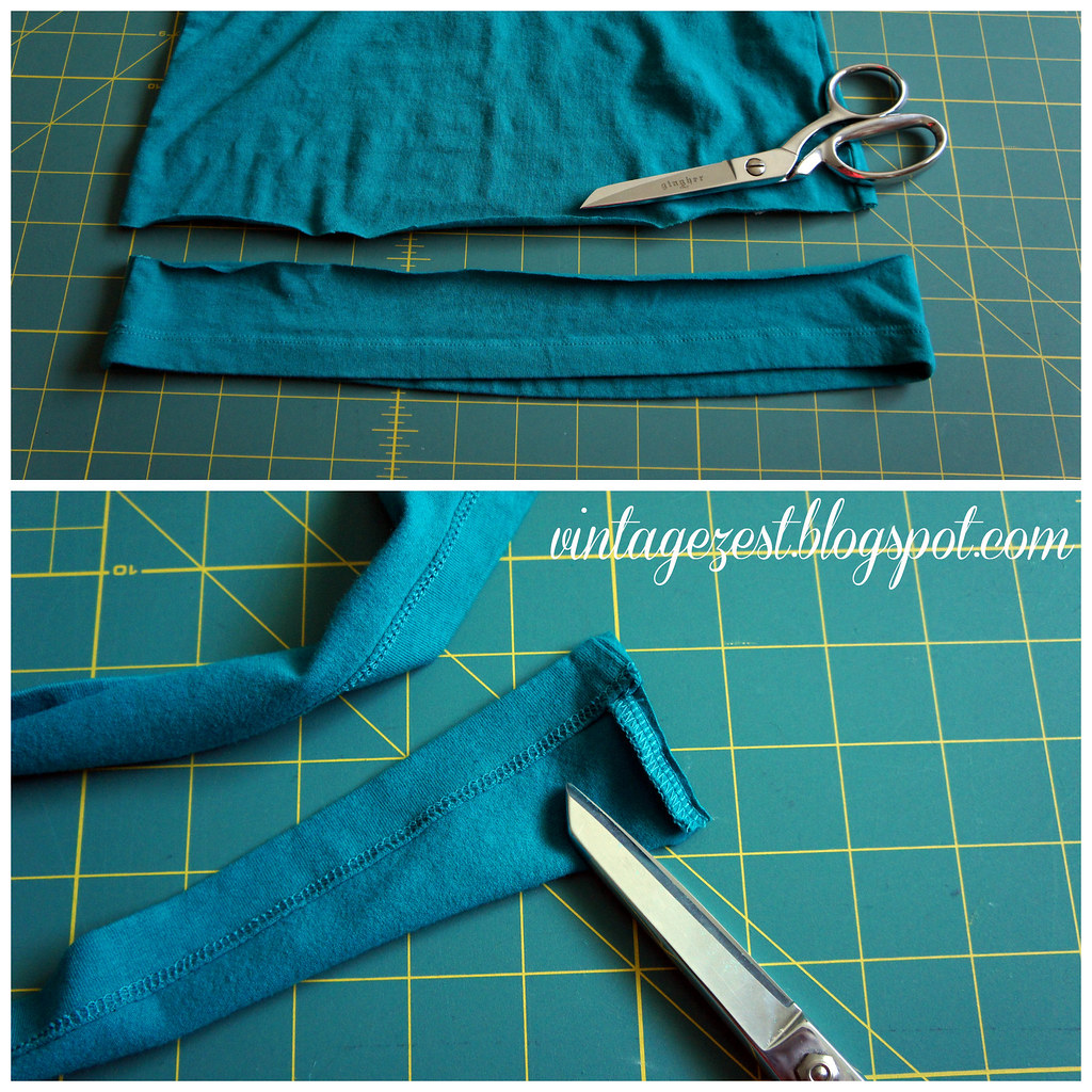 -Collage (Teal Maxi) 4