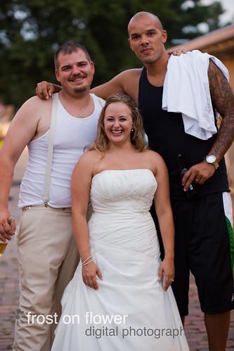 082413-weddingLR-1756