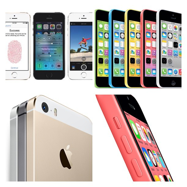 iphone 5c camera specs apple launched the new iphone 5s with fingerprint sensor 14641