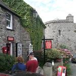 St Davids Book Shop