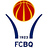 FCBQ's buddy icon