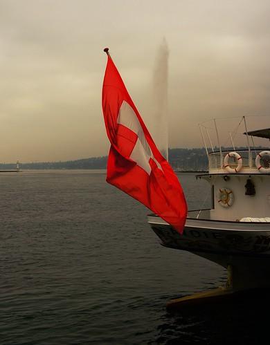 flag by *manuworld*