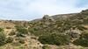 Kreta 2013 038