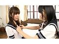 純粋少女 ~新世代の純白美少女~ 浜田由梨&かんのもも