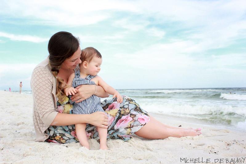 15 July 2013- lachlan beach028