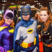New York Comic Con 2013_263 by Jo Sef Gray