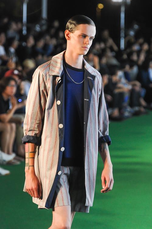 SS14 Tokyo FACTOTUM002_Rian van Gend(Fashion Press)