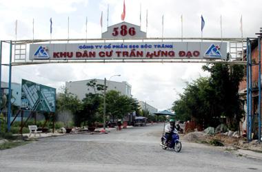 Anh+kem+bai+KDC+586+Soc+Trang