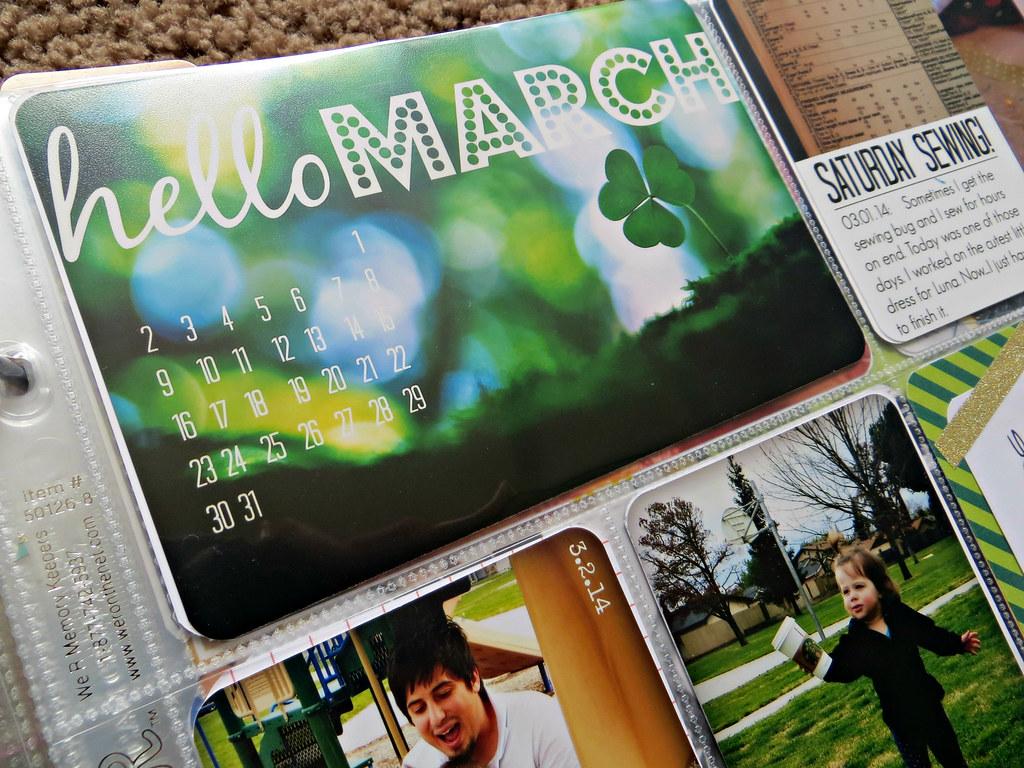 MAR 2014 PL (1)