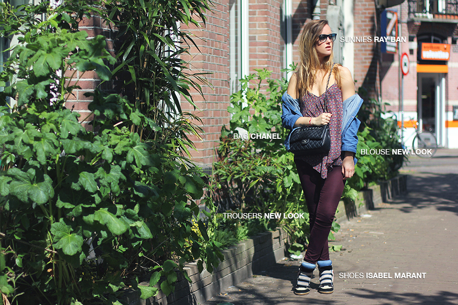POSE-tropical-amsterdam-2