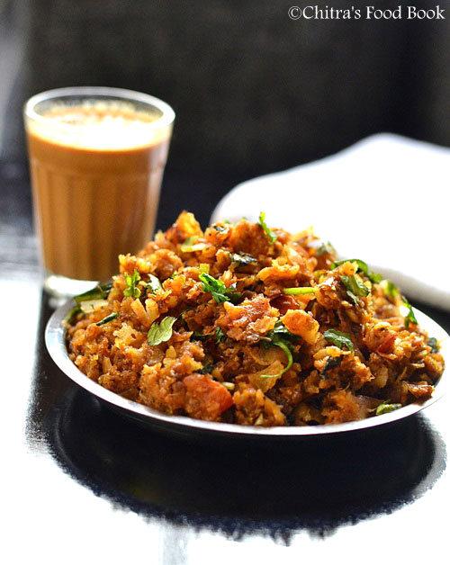 Kothu parotta recipe vegetarianeasy dinner recipes chitras food book kothu parotta recipe forumfinder Choice Image