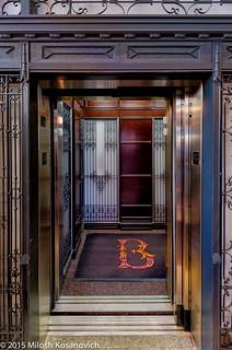 Burnham Hotel-09.jpg