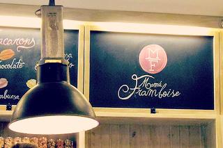 http://hojeconhecemos.blogspot.com/2013/01/eat-mama-framboise-madrid-espanha.html