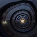 Stairs Extravaganza by katrin glaesmann